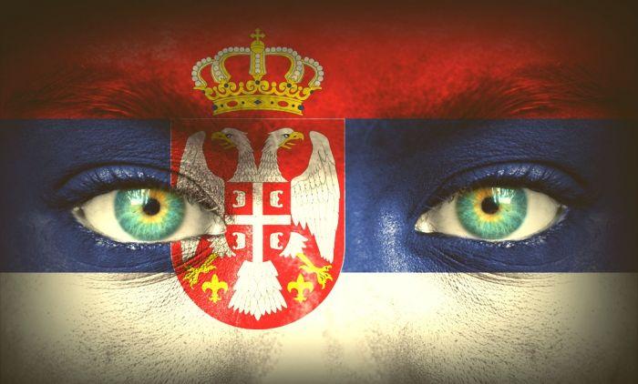 الحرب، العالمية، الثالثة، صربيا،