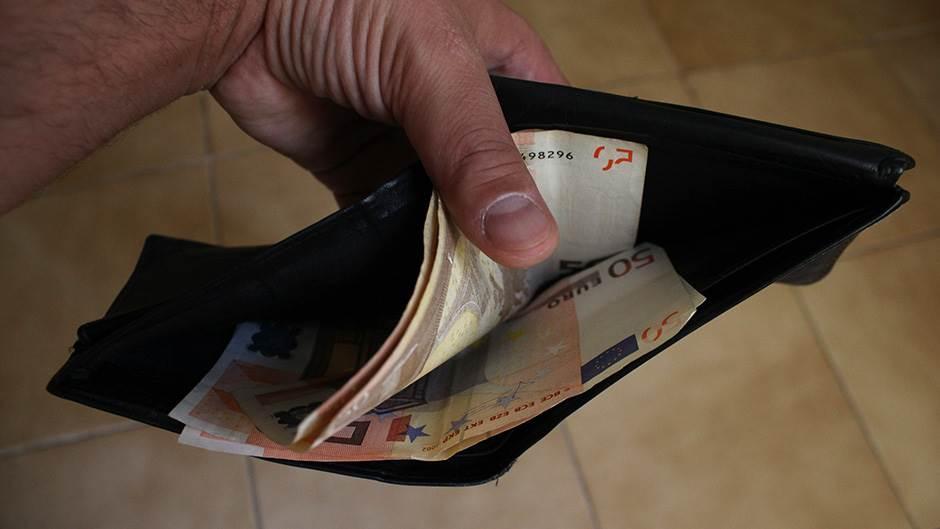 صربيا على الجميع دفع الضرائب