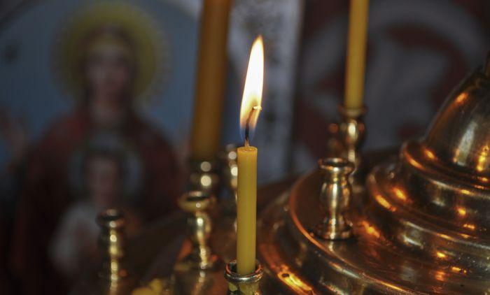 المؤمنون، الصرب، سانت، جوليا،