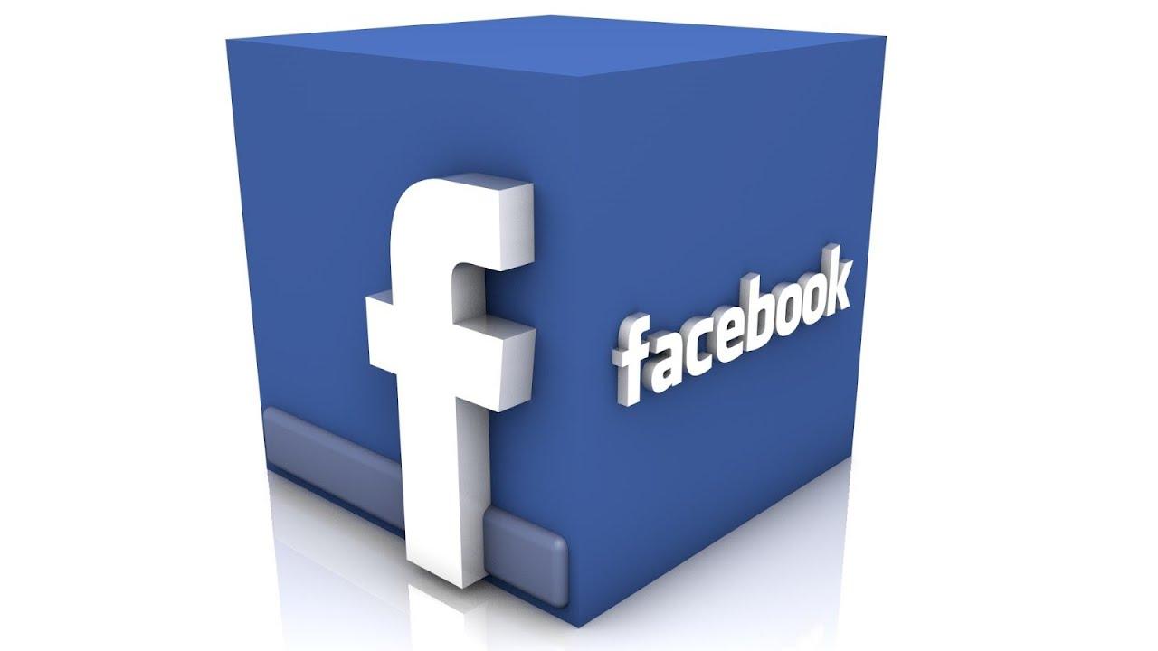 Facebook الإشارة، الإعجاب، الصفحات.