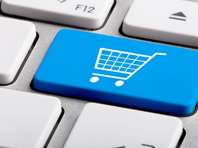 التجارة الإلكترونية في صربيا