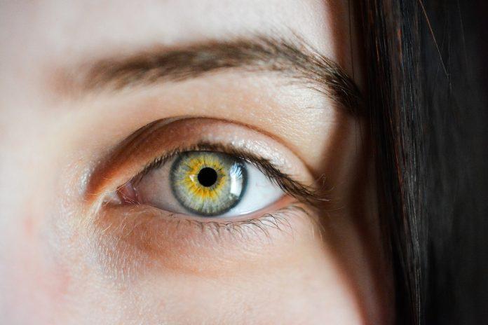 المكونات التي ستحسن بصرك
