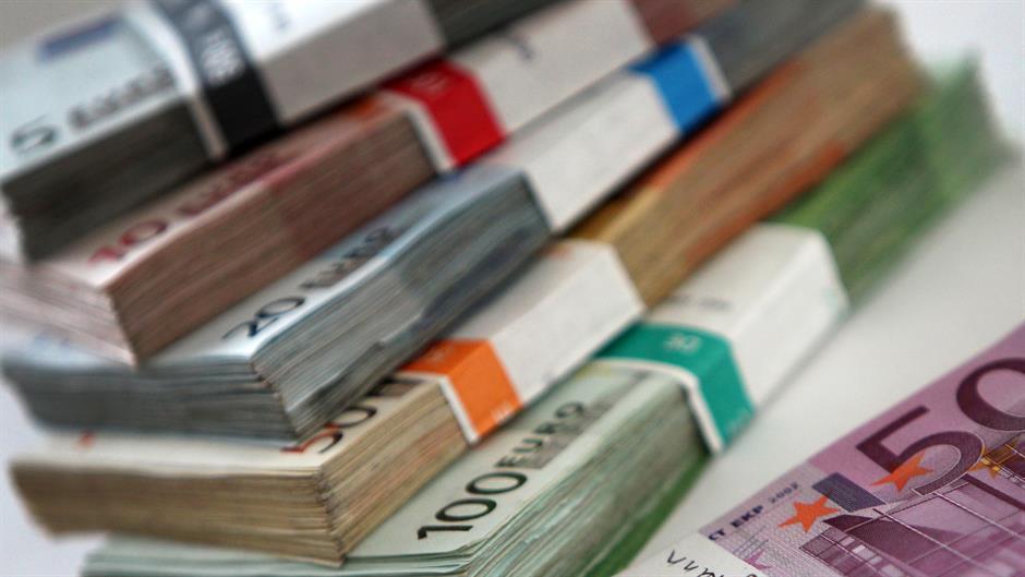 بنك صربيا الوطني يحذر